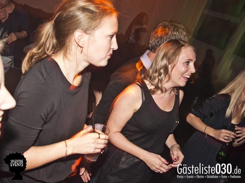 https://www.gaesteliste030.de/Partyfoto #14 Spindler & Klatt Berlin vom 18.10.2013