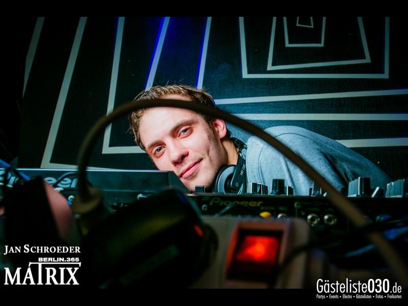 https://www.gaesteliste030.de/Partyfoto #10 Matrix Berlin vom 25.10.2013