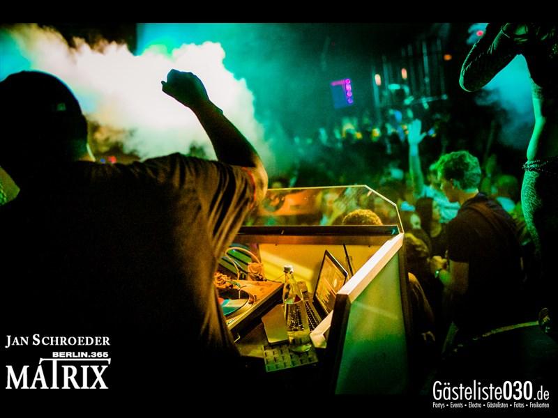 https://www.gaesteliste030.de/Partyfoto #32 Matrix Berlin vom 25.10.2013