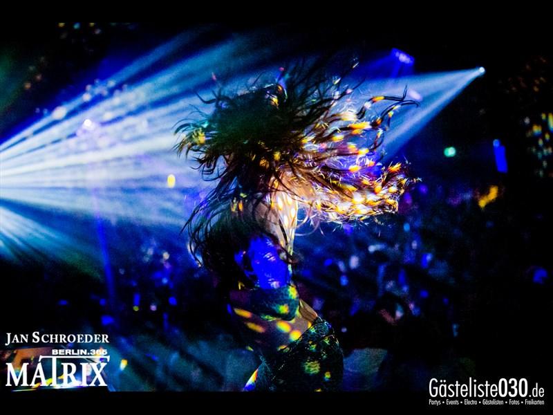 https://www.gaesteliste030.de/Partyfoto #142 Matrix Berlin vom 25.10.2013