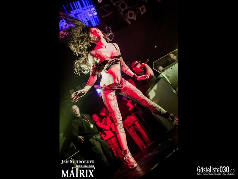 https://www.gaesteliste030.de/Partyfoto #90 Matrix Berlin vom 25.10.2013