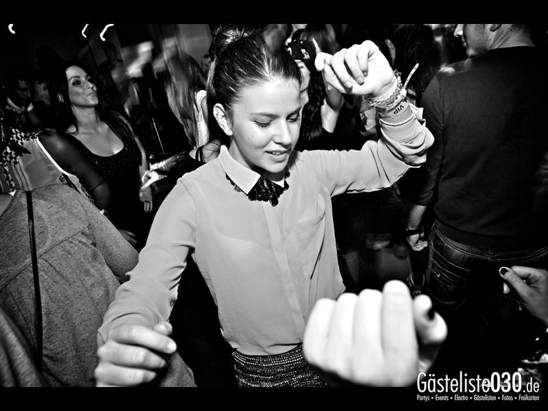 https://www.gaesteliste030.de/Partyfoto #77 Asphalt Berlin vom 10.10.2013