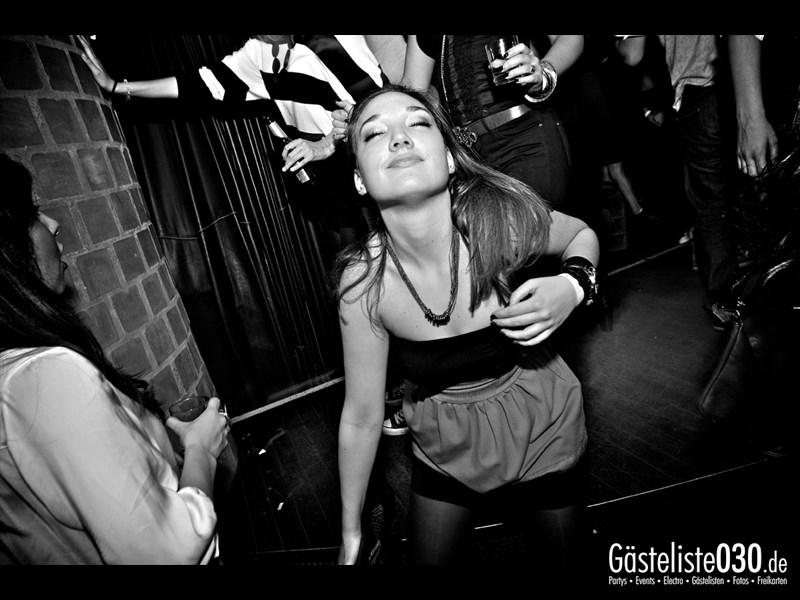 https://www.gaesteliste030.de/Partyfoto #59 Asphalt Berlin vom 10.10.2013