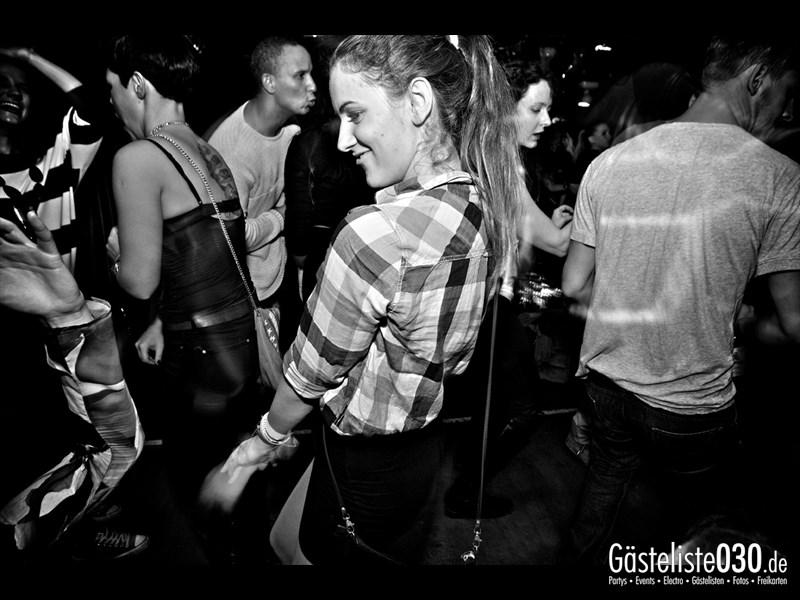 https://www.gaesteliste030.de/Partyfoto #61 Asphalt Berlin vom 10.10.2013