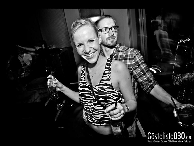 https://www.gaesteliste030.de/Partyfoto #63 Asphalt Berlin vom 10.10.2013