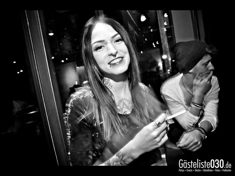https://www.gaesteliste030.de/Partyfoto #2 Asphalt Berlin vom 10.10.2013