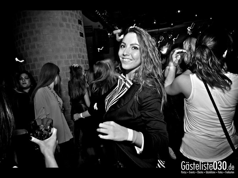 https://www.gaesteliste030.de/Partyfoto #48 Asphalt Berlin vom 10.10.2013