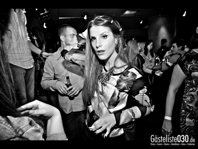 https://www.gaesteliste030.de/Partyfoto #50 Asphalt Berlin vom 10.10.2013