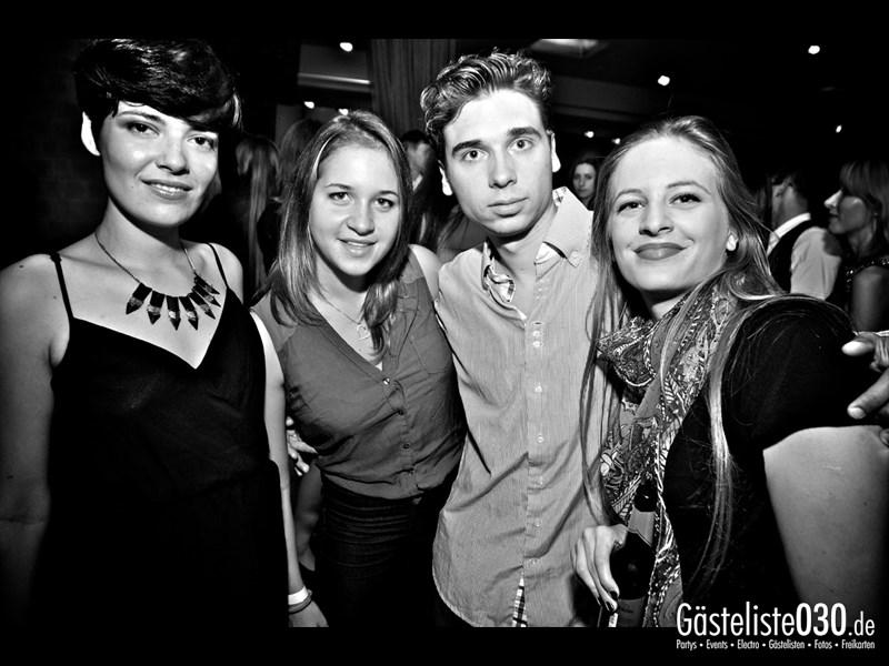 https://www.gaesteliste030.de/Partyfoto #51 Asphalt Berlin vom 10.10.2013