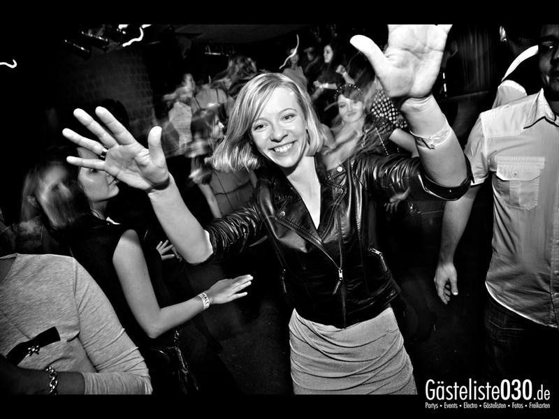 https://www.gaesteliste030.de/Partyfoto #53 Asphalt Berlin vom 10.10.2013