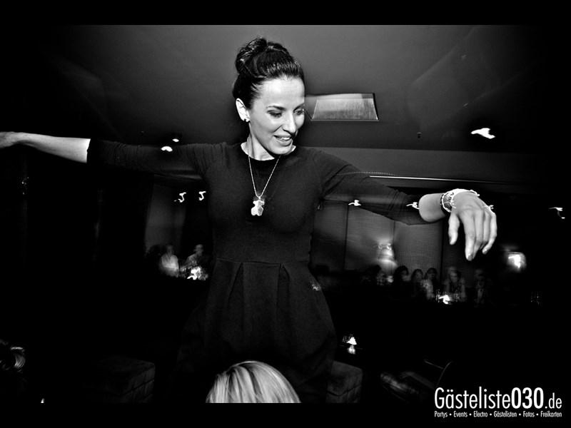 https://www.gaesteliste030.de/Partyfoto #52 Asphalt Berlin vom 10.10.2013