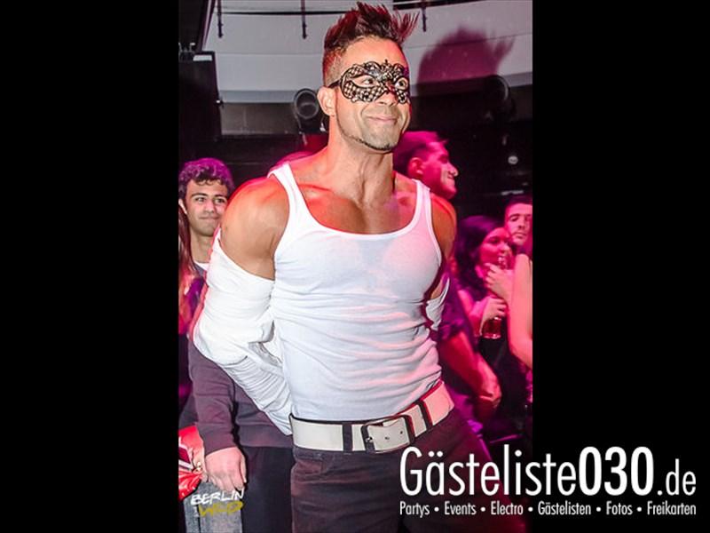 https://www.gaesteliste030.de/Partyfoto #26 E4 Berlin vom 19.10.2013
