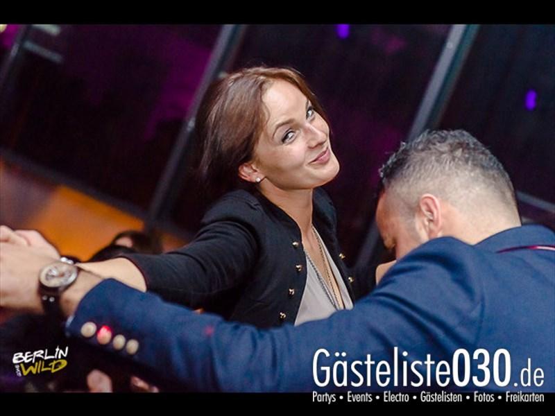 https://www.gaesteliste030.de/Partyfoto #127 E4 Berlin vom 19.10.2013