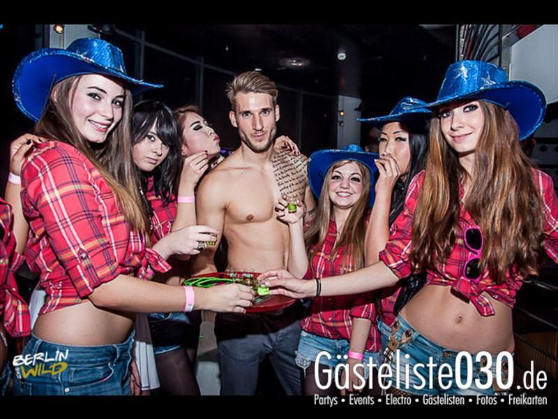 https://www.gaesteliste030.de/Partyfoto #7 E4 Berlin vom 19.10.2013