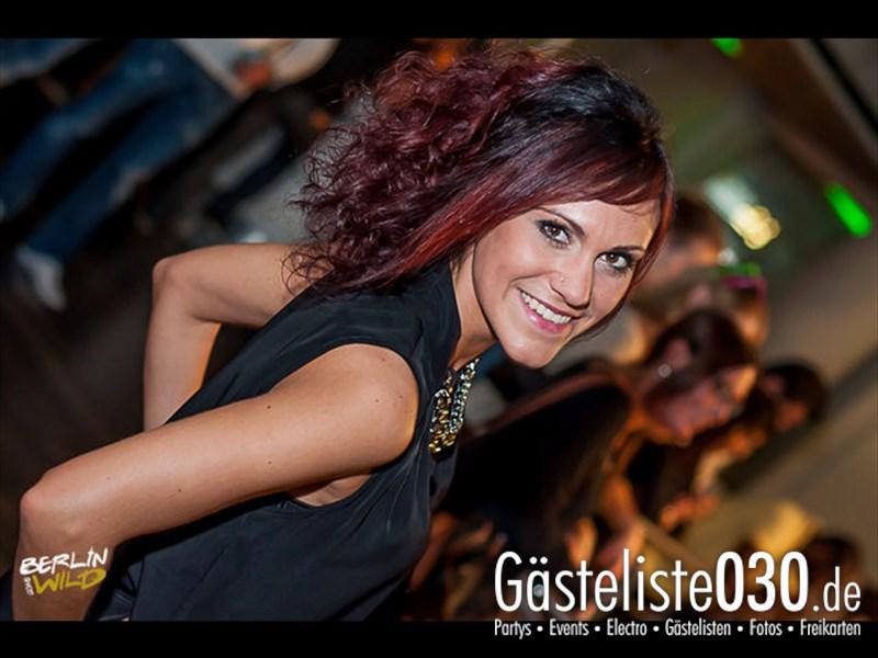 https://www.gaesteliste030.de/Partyfoto #63 E4 Berlin vom 19.10.2013