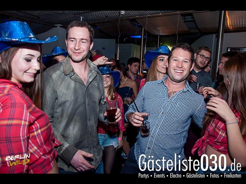 https://www.gaesteliste030.de/Partyfoto #21 E4 Berlin vom 19.10.2013