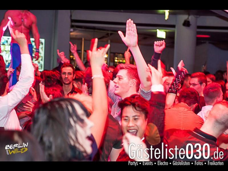 https://www.gaesteliste030.de/Partyfoto #125 E4 Berlin vom 19.10.2013