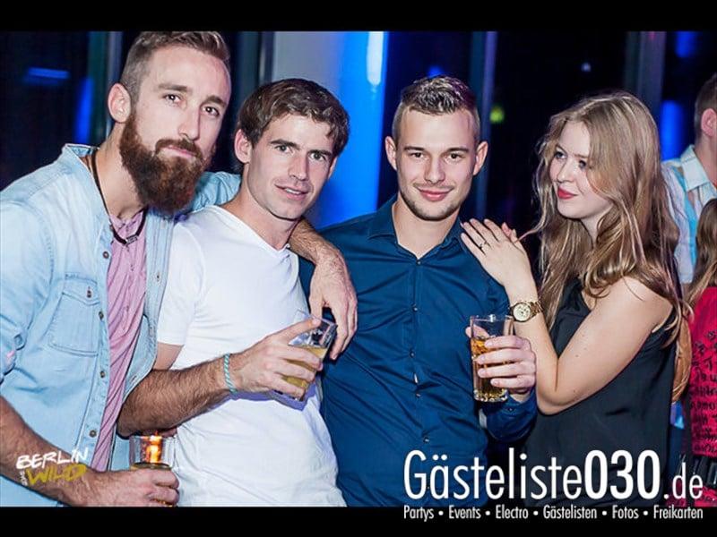 https://www.gaesteliste030.de/Partyfoto #87 E4 Berlin vom 19.10.2013