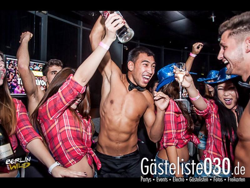 https://www.gaesteliste030.de/Partyfoto #11 E4 Berlin vom 19.10.2013
