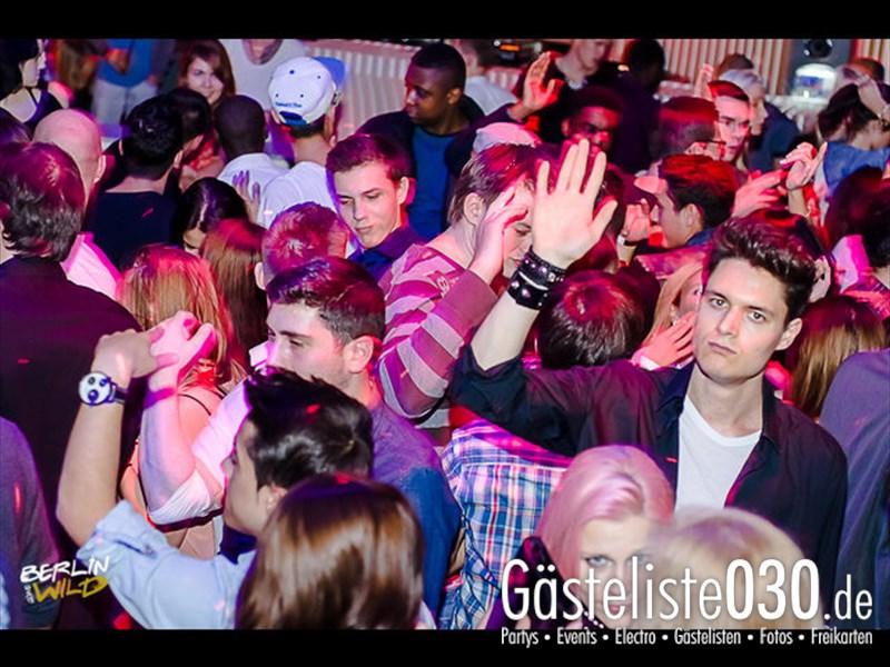 https://www.gaesteliste030.de/Partyfoto #68 E4 Berlin vom 19.10.2013