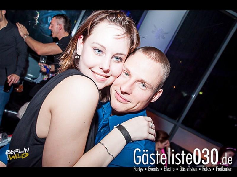 https://www.gaesteliste030.de/Partyfoto #48 E4 Berlin vom 19.10.2013