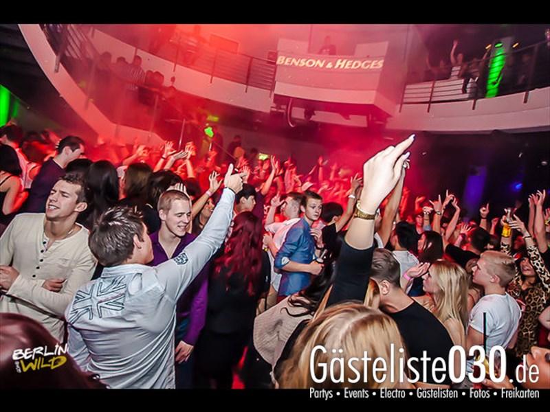 https://www.gaesteliste030.de/Partyfoto #53 E4 Berlin vom 19.10.2013