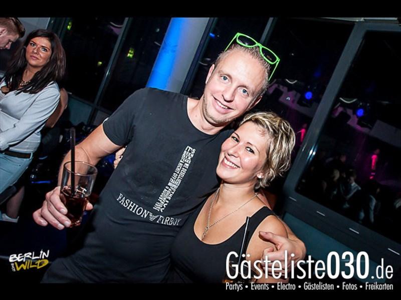 https://www.gaesteliste030.de/Partyfoto #47 E4 Berlin vom 19.10.2013