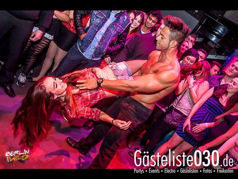https://www.gaesteliste030.de/Partyfoto #32 E4 Berlin vom 19.10.2013