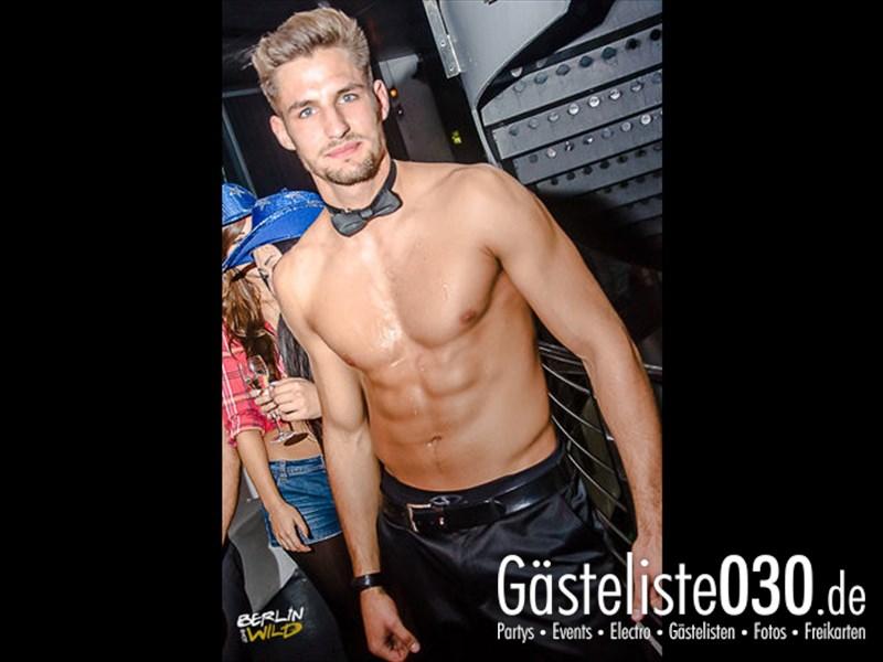 https://www.gaesteliste030.de/Partyfoto #12 E4 Berlin vom 19.10.2013