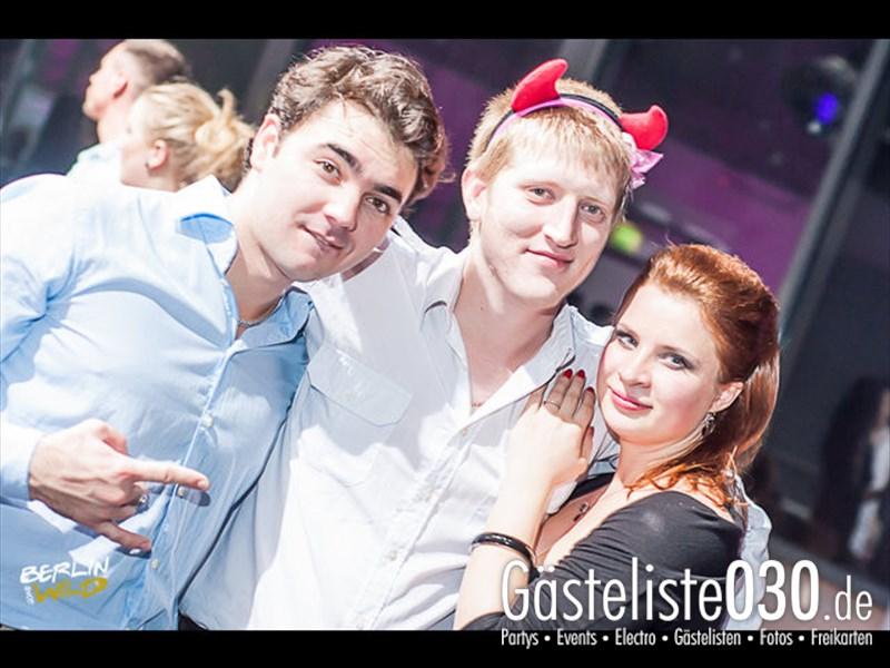 https://www.gaesteliste030.de/Partyfoto #126 E4 Berlin vom 19.10.2013