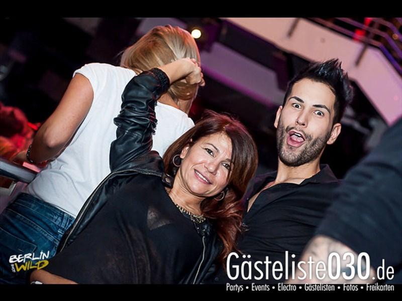 https://www.gaesteliste030.de/Partyfoto #100 E4 Berlin vom 19.10.2013