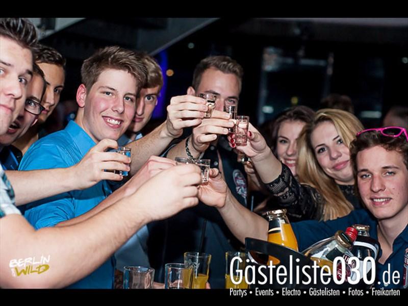https://www.gaesteliste030.de/Partyfoto #98 E4 Berlin vom 19.10.2013