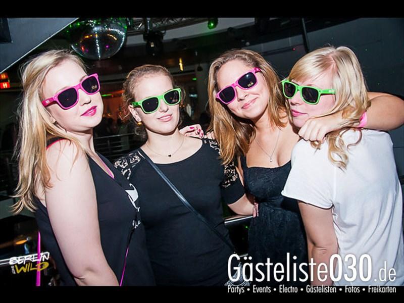 https://www.gaesteliste030.de/Partyfoto #8 E4 Berlin vom 19.10.2013