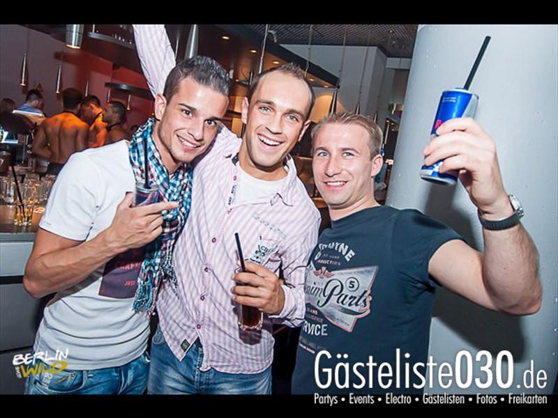 https://www.gaesteliste030.de/Partyfoto #59 E4 Berlin vom 19.10.2013