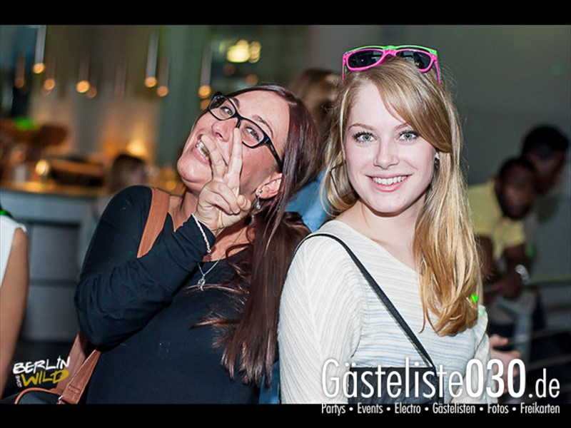 https://www.gaesteliste030.de/Partyfoto #62 E4 Berlin vom 19.10.2013