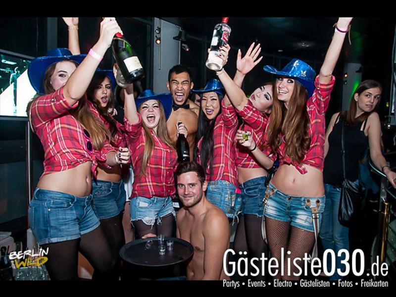 https://www.gaesteliste030.de/Partyfoto #9 E4 Berlin vom 19.10.2013