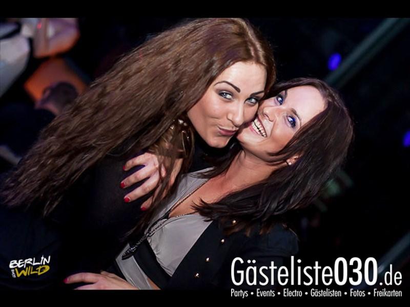 https://www.gaesteliste030.de/Partyfoto #76 E4 Berlin vom 19.10.2013