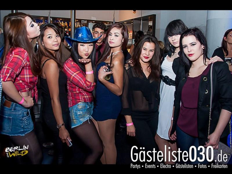https://www.gaesteliste030.de/Partyfoto #22 E4 Berlin vom 19.10.2013