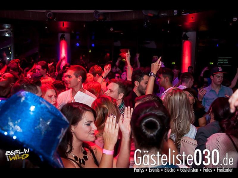 https://www.gaesteliste030.de/Partyfoto #18 E4 Berlin vom 19.10.2013