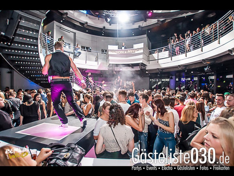 https://www.gaesteliste030.de/Partyfoto #44 E4 Berlin vom 19.10.2013