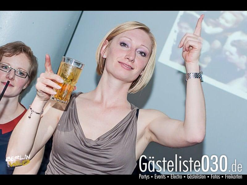 https://www.gaesteliste030.de/Partyfoto #120 E4 Berlin vom 19.10.2013