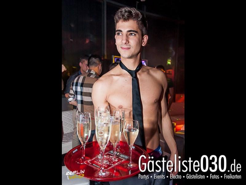 https://www.gaesteliste030.de/Partyfoto #58 E4 Berlin vom 19.10.2013