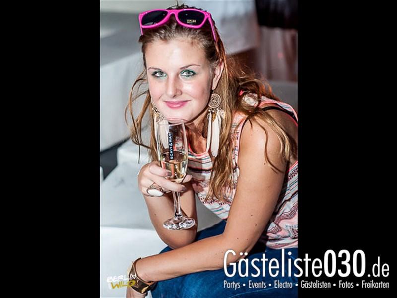 https://www.gaesteliste030.de/Partyfoto #65 E4 Berlin vom 19.10.2013