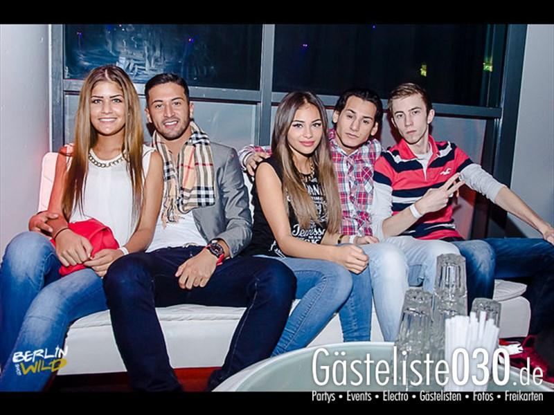https://www.gaesteliste030.de/Partyfoto #14 E4 Berlin vom 19.10.2013
