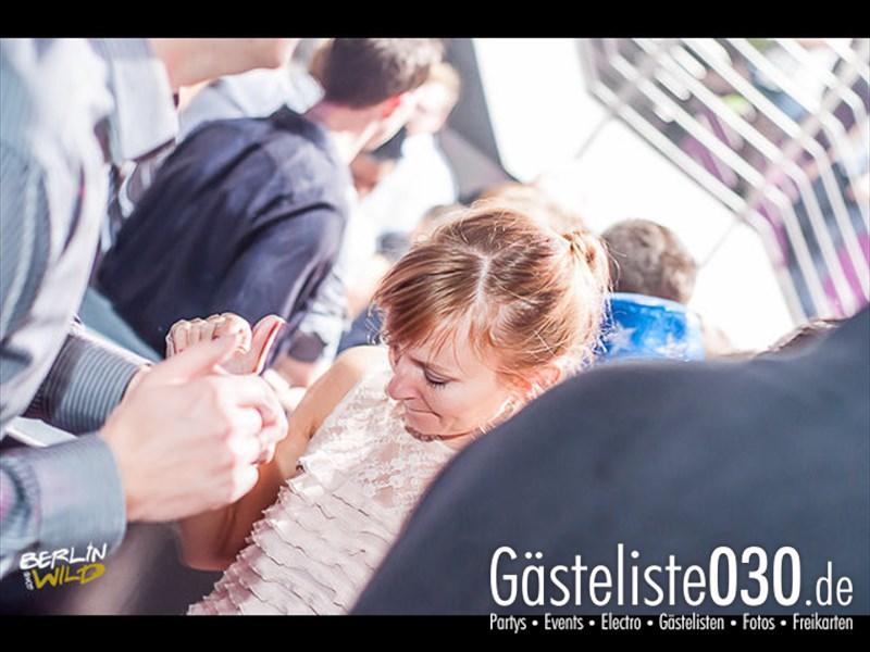 https://www.gaesteliste030.de/Partyfoto #121 E4 Berlin vom 19.10.2013
