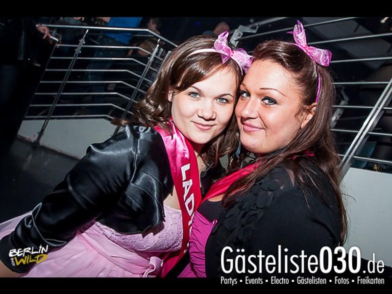 https://www.gaesteliste030.de/Partyfoto #56 E4 Berlin vom 19.10.2013