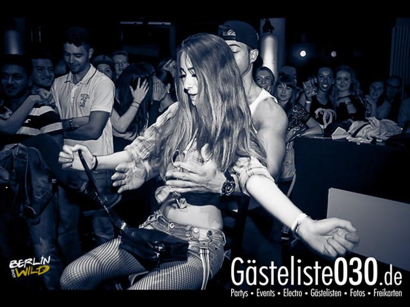https://www.gaesteliste030.de/Partyfoto #29 E4 Berlin vom 19.10.2013