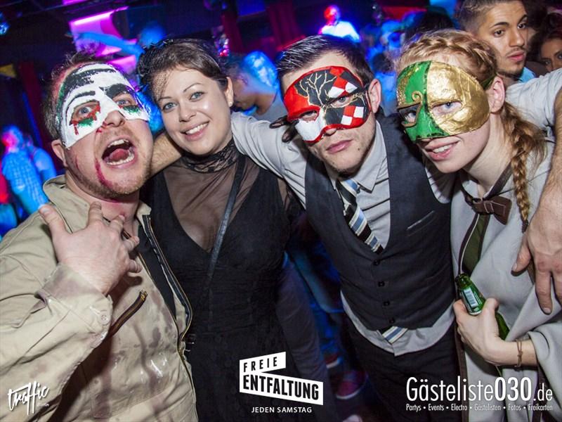https://www.gaesteliste030.de/Partyfoto #50 Traffic Berlin vom 26.10.2013