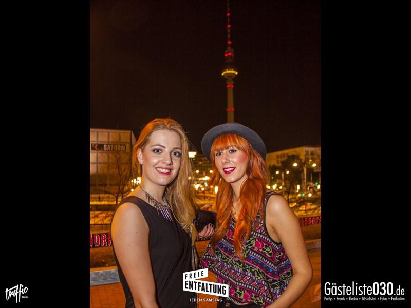 https://www.gaesteliste030.de/Partyfoto #81 Traffic Berlin vom 26.10.2013