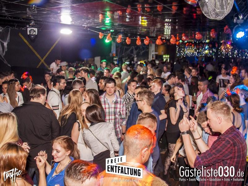 https://www.gaesteliste030.de/Partyfoto #112 Traffic Berlin vom 26.10.2013